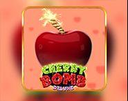 CherryBombDeluxe