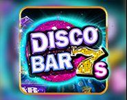Disco Bar 7s