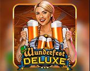 Wunderfest Deluxe