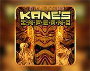 Kane`s Inferno