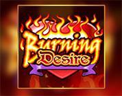 Igamble247.com - Live Casino Online - Agen Casino - Casino ...