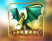 Dragon Kingdom PT