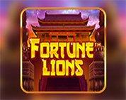 Fortune Lions PT