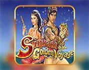 Sinbad's Golden Voyage