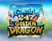 Golden Dragon iGamble247